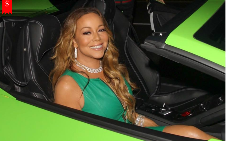 American Singer-Songwriter Mariah Carey Net Worth 2018, How is her Luxurious Lifestyle? Achievements