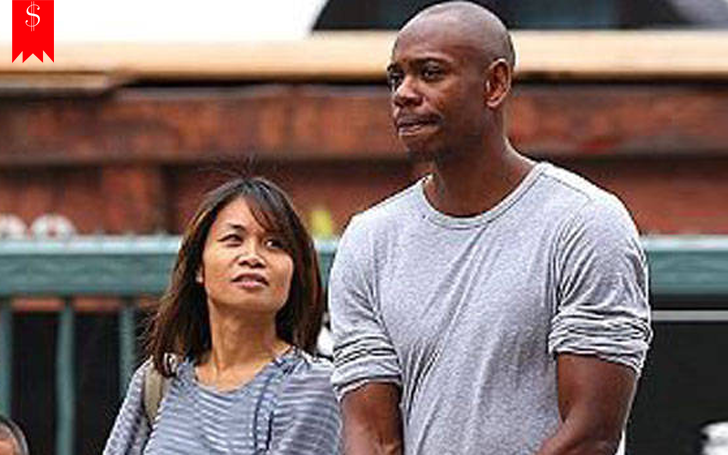 Elaine Chappelle husband Dave Chappelle's Net worth: Know in Detail about her Career and Awards