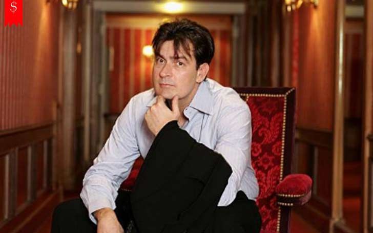 American Actor, Charlie Sheen net worth 2018, Know his Cars, houses, earning, Loss,