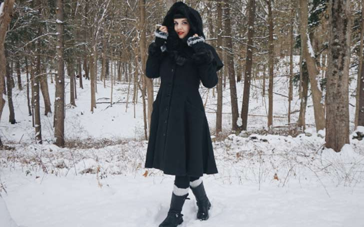 How To Get Perfect Coat For You