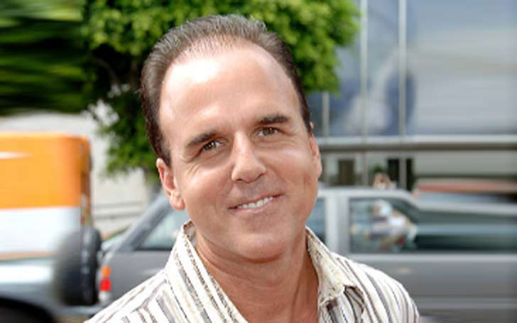 Is Steve Oedekerk working on a new Kung Pow: Enter the first movie?