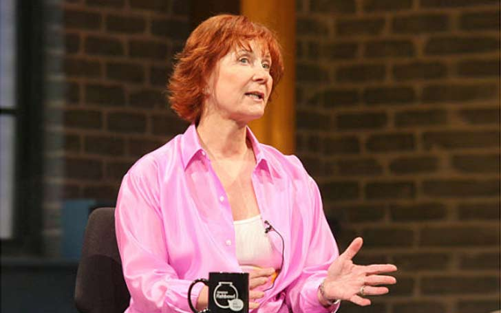 Janet Evanovich's novel, Two for the Dough, being adapted into a movie?