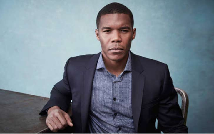 Who is Grey's Anatomy actor, Gaius Charles dating? What does he look for in a girlfriend?