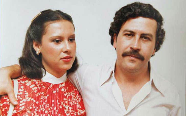 Pablo Escobar's wife Maria Victoria Henao's Married Life: Know about her Relationship and Children