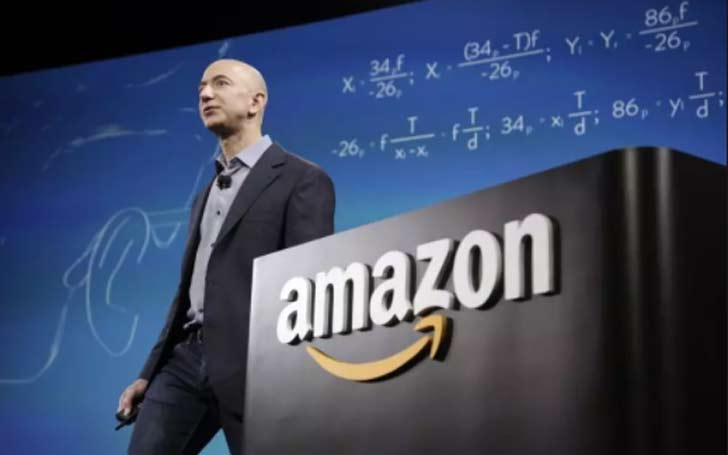 How Much Amazon Earns Daily? Details of Its Share Value, Earning and Overall Revenue