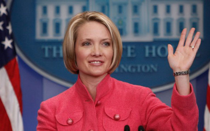 Who is Dana Perino? Is she Still Single or Married?Know about her Relationship and Married Life