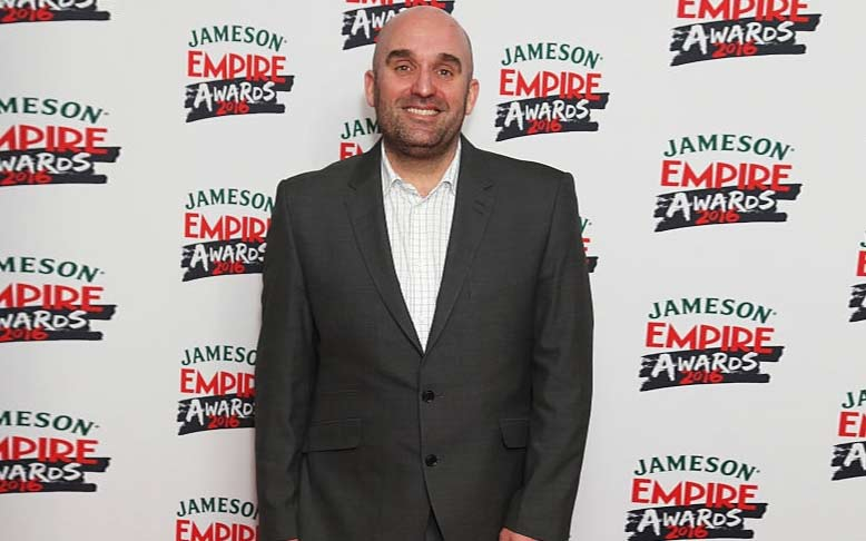 Will director Shane Meadows make another movie for his This is England series?