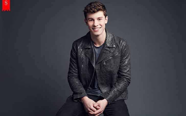 How is The Shawn Mendes House: Know The Details of His Net Worth and Properties
