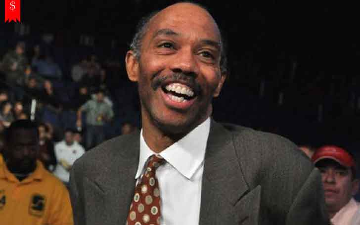 American Boxing Advisor Al Haymon's Net Worth, Earnings, Sources of Income, Company, Contracts, and Enterprises