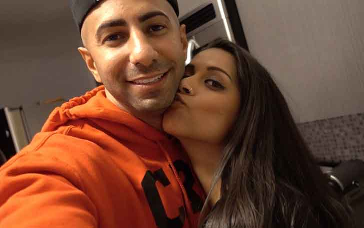 Canadian YouTube Personality Lilly Singh Dating Boyfriend Yousef Erakat; Know her Past Affairs and Dating Rumors