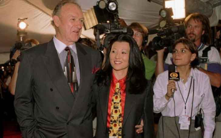 Are Betsy Arakawa and Gene Hackman still Together?Know about their Married Life and Children