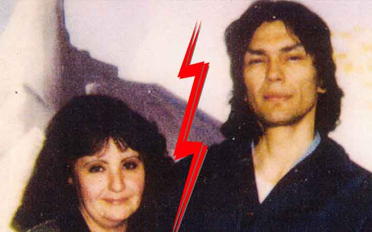 Who is Doreen Lioy Dating Currently After the Death of Richard Ramirez? Know about their Relationship