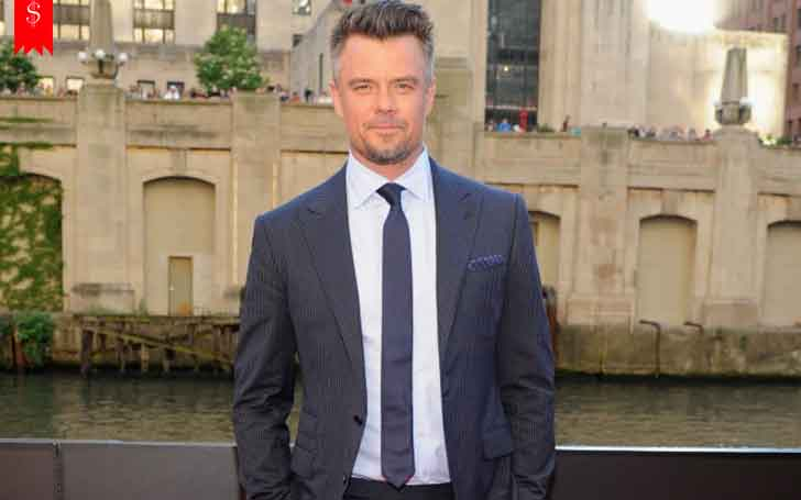 45 Years Old Hollywood Actor Josh Duhamel's Net Worth, Salary, Earnings, House, Cars Collection, Movies, and Lifestyle