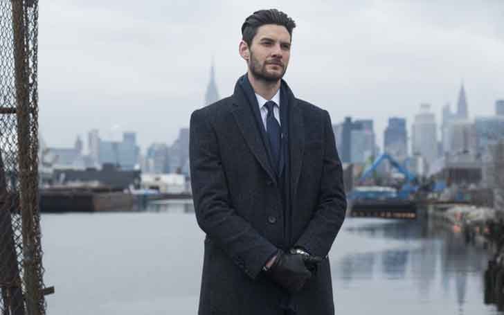 Who is British Actor Ben Barnes Dating? Know his Views on Love, Past Affairs, and Relationships