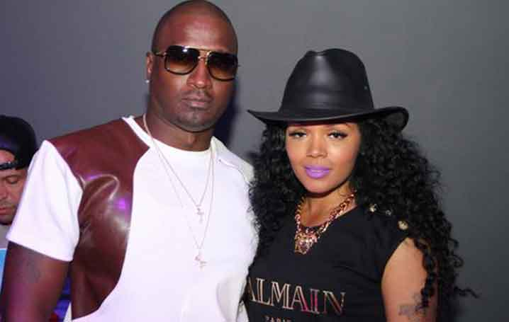 Rasheeda's husband Kirk Frost's Net Worth; Know about his Earning, Cars Collection, Career, and More