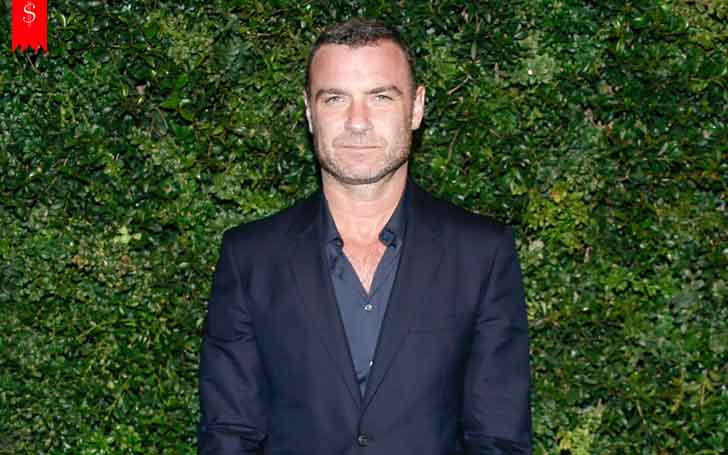 Hollywood Actor Liev Schreiber's Net Worth has Slightly Increased; Disclose his Earnings, Apartments, and Cars Collection