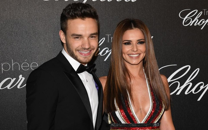Liam Payne and Mother of his Son, Cheryl Cole Break Up Rumors