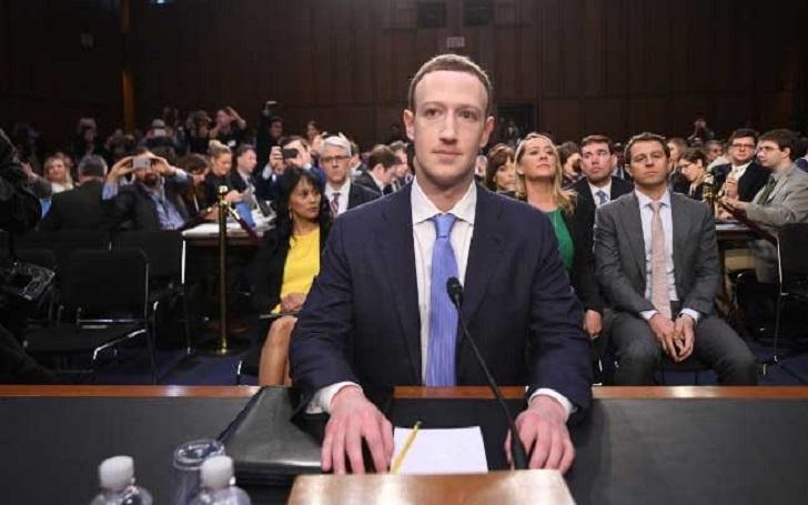 Mrs Dorgan Asks Does Poke Means Sex thing In Facebook, Jimmy Kimmel Edits Testifying Mark Zuckerberg