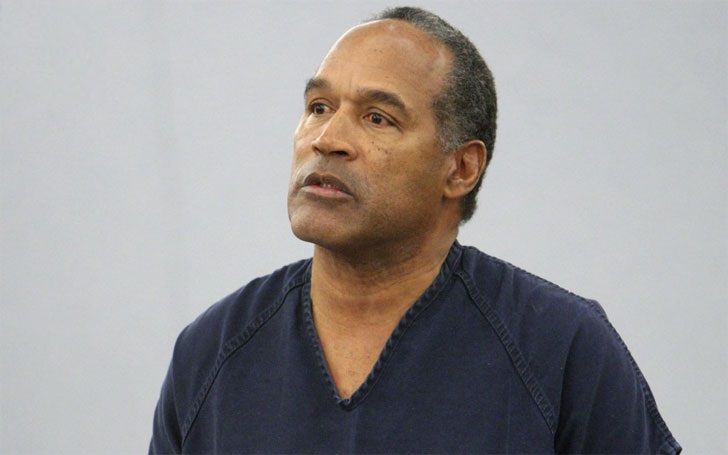 O.J. Simpson's Hypothetical Murder Confession Shocked Everyone