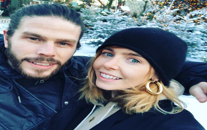 Stacey Dooley's Boyfriend is not in the scene; Know her personal & family life Along with Prolific Career