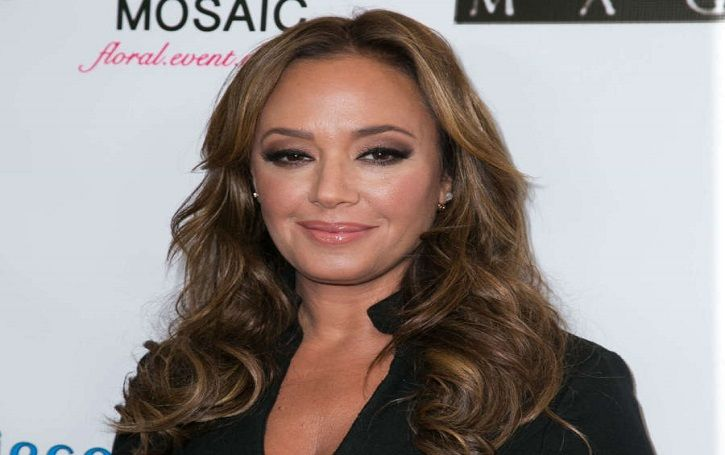 How much is Leah Remini's Net Worth? Disclose her House and Cars Collection