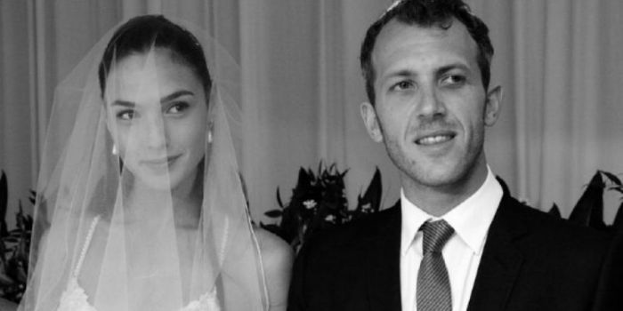 Yaron Versano's Net Worth and Salary; Married Gal Gadot and has two Children; See his Salary and Earnings